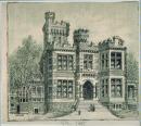 Maison de A.H. Gault [image fixe]