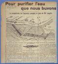 Aqueduc - plan [image fixe]