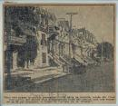Décorations - rue Laval [image fixe]