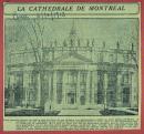 Cathédrale de Montréal [image fixe]