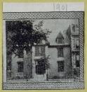 1126 Dorchester [image fixe]