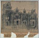 Château Redpath [image fixe]