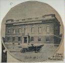 Hôtel de ville [image fixe]