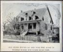 Maison de pierre - Ste-Anne-de-Bellevue [image fixe]