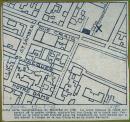 Carte de 1725 - partie - rue Craig [image fixe]