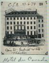 Coin St-Gabriel/Ste-Thérèse [image fixe]