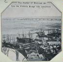 Vue partielle - Pont Victoria [image fixe]