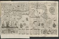 Documents cartographiques